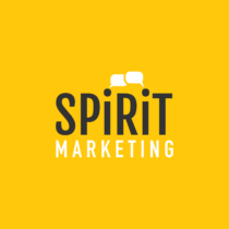 Spirit Marketing